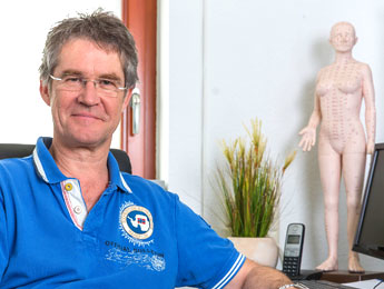 Dr. med. Thomas Graeve